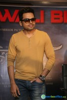 Karthi at Kashmora Success Meet (5)