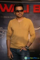 Karthi at Kashmora Success Meet (6)