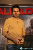 Karthi at Kashmora Success Meet (7)