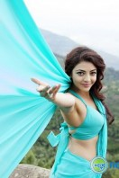 Kavalai Vendam Latest Images (8)