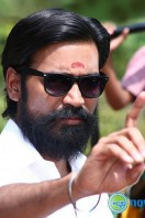 Kodi Latest Stills (10)