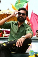 Kodi Latest Stills (12)