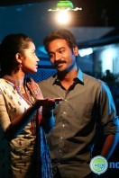 Kodi Latest Stills (13)