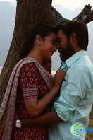 Kodi Latest Stills (14)