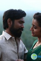 Kodi Latest Stills (15)
