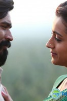 Kodi Latest Stills (16)