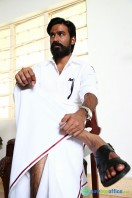 Kodi Latest Stills (8)