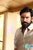 Kodi Latest Stills (9)