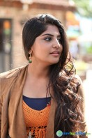 Manjima Mohan New Photos
