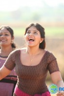 Mapla Singam Actress Anjali (1)