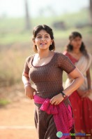 Mapla Singam Actress Anjali (2)