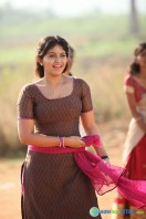 Mapla Singam Actress Anjali (3)