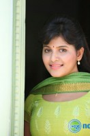 Mapla Singam Actress Anjali (5)