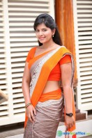 Mapla Singam Actress Anjali (6)