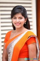 Mapla Singam Actress Anjali (7)