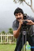 Marupadi Film New Stills (11)