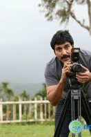 Marupadi Film New Stills (12)