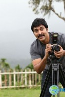 Marupadi Film New Stills (13)