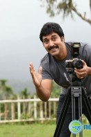 Marupadi Film New Stills (14)