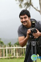 Marupadi Film New Stills (15)