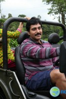 Marupadi Film New Stills (18)