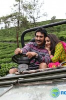 Marupadi Film New Stills (19)