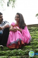 Marupadi Film New Stills (20)