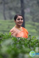 Marupadi Film New Stills (21)