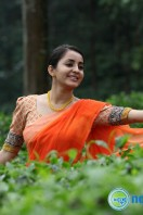 Marupadi Film New Stills (22)