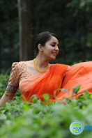 Marupadi Film New Stills (23)