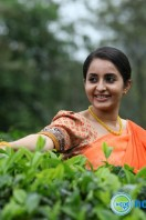 Marupadi Film New Stills (24)