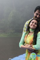 Marupadi Film New Stills (27)