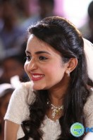Marupadi Film New Stills (6)