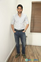Naga Chaitanya Latest Stills (1)