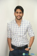 Naga Chaitanya Latest Stills (10)