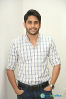 Naga Chaitanya Latest Stills (12)