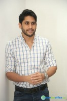 Naga Chaitanya Latest Stills (13)