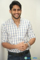 Naga Chaitanya Latest Stills (14)