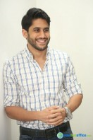 Naga Chaitanya Latest Stills (15)