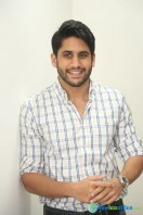 Naga Chaitanya Latest Stills (16)