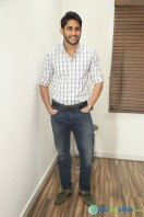 Naga Chaitanya Latest Stills (2)