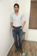 Naga Chaitanya Latest Stills (3)