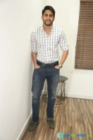 Naga Chaitanya Latest Stills (4)