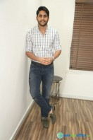 Naga Chaitanya Latest Stills (5)