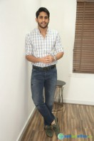 Naga Chaitanya Latest Stills (6)