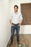 Naga Chaitanya Latest Stills (7)