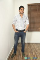 Naga Chaitanya Latest Stills (8)