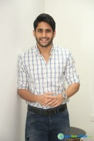 Naga Chaitanya Latest Stills (9)
