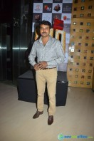 Narain at Rum Movie Audio Launch (3)