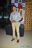Narain at Rum Movie Audio Launch (4)
